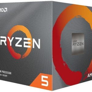 procesor-amd-ryzen-5-3600x-hexa-core-3-8ghz-am4