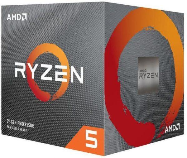procesor-amd-ryzen-5-3600x-hexa-core-3-8ghz-am4