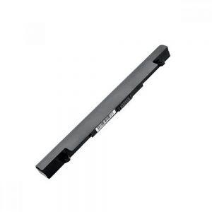 Baterie laptop Asus F550VX-DM102D