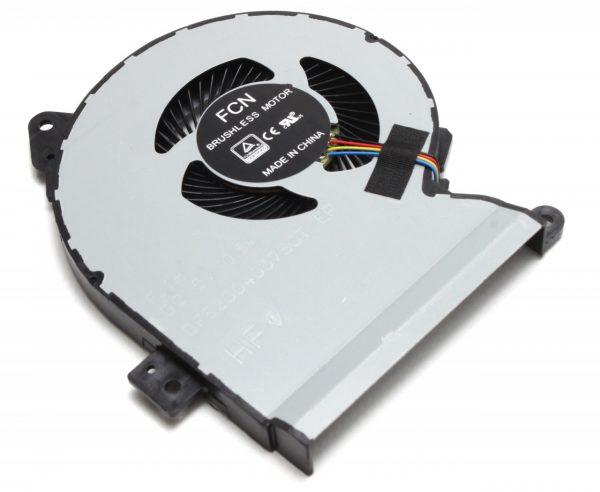 Cooler laptop Asus X540LA