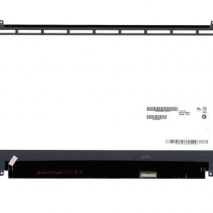 display-laptop-15.6-led-slim-30-pini-dsp156v6