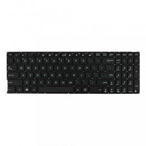 Tastatura Laptop Asus X555L