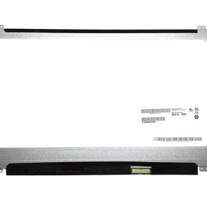 Ecran laptop 15.6 LED slim 40 pini 1366x768
