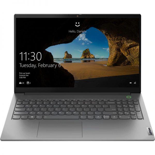 lenovo-thinkbook-15-g2-are-cu-procesor-amd-ryzen-3-4300u-pana-la-3-70-ghz-15-6-full-hd-8gb-256gb-ssd-amd-radeon-grahics-fara-windows-mineral-grey