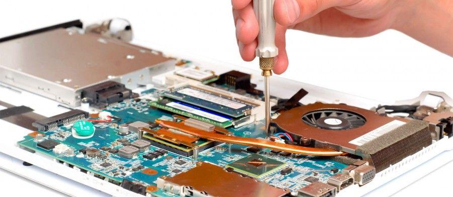 service laptop timisoara